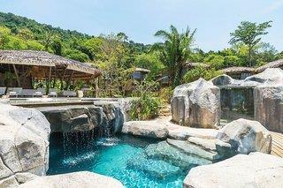Hotel TreeHouse Villas Koh Yao - Thailand - Thailand: Inseln Andaman See (Koh Pee Pee, Koh Lanta)
