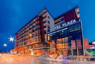 Hotel Adria - Montenegro - Montenegro