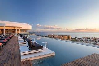Hotel Royal Hideaway Corales Beach & Suites - Spanien - Teneriffa
