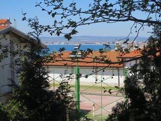 Hotel Etara 3 - Bulgarien - Bulgarien: Sonnenstrand / Burgas / Nessebar