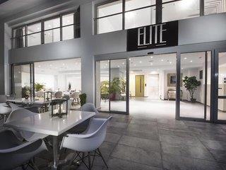 Elite Hotel - Griechenland - Rhodos
