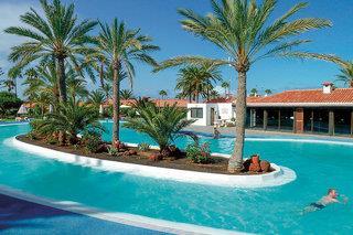 Hotel Sun Club Official - Spanien - Gran Canaria