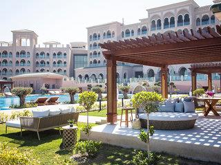 Hotel One&Only Seef