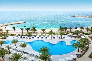 Hotel Blue Diamond Salam Palace - Vereinigte Arabische Emirate - Fujairah
