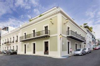 Decanter Hotel - Puerto Rico - Puerto Rico