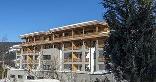 Hotel Resort Tirol Sportklause - Österreich - Tirol - Innsbruck, Mittel- und Nordtirol