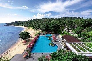 Hotel Nam Nghi - Vietnam - Vietnam