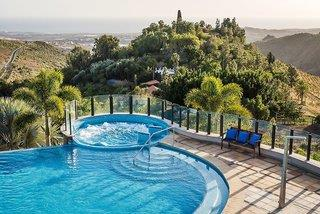 Hotel Casa Leon - Spanien - Gran Canaria