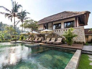 Hotel Radha Phala Resort & Spa - Indonesien - Indonesien: Bali