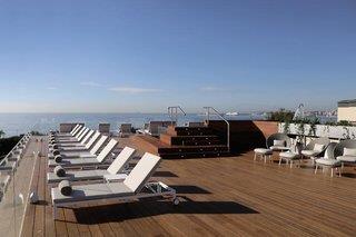 Hotel Es Princep - Spanien - Mallorca