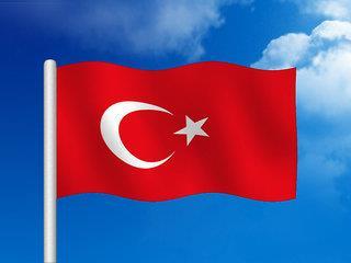 Asel Hotel - Türkei - Kemer & Beldibi