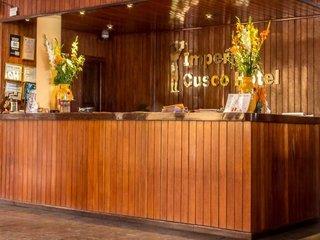 Imperial Cusco Hotel - Peru - Peru