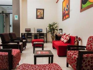 Hotel Ferre Cusco - Peru - Peru