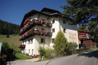 Hotel Haus Bellevue - Österreich - Tirol - Westtirol & Ötztal