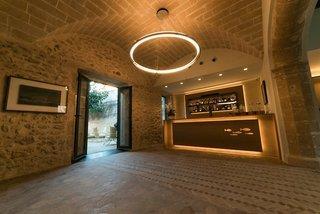 Sa Creu Nova Art Hotel & Spa - Spanien - Mallorca