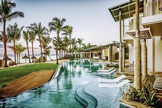Beachcomber Le Victoria - Victoria for 2 - Erwachsenenhotel - Mauritius - Mauritius