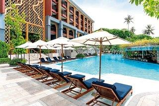Hotel Avista Grande Phuket Karon, MGallery by Sofitel - Thailand - Thailand: Insel Phuket