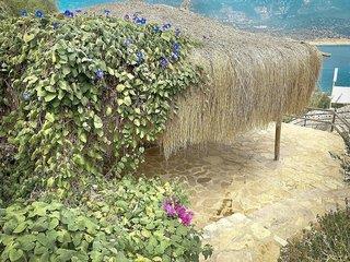 Club Barbarossa Hotel & Villas - Türkei - Dalyan - Dalaman - Fethiye - Ölüdeniz - Kas