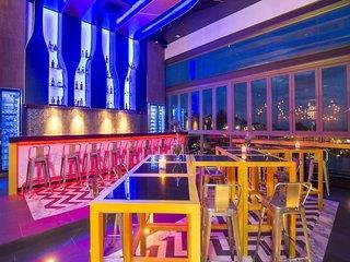 Hotel The SIS Kata Resort - Thailand - Thailand: Insel Phuket