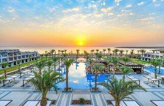 Hotel Jaz Turtle Bay - Ägypten - Marsa Alam & Quseir