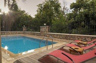 Kosa Hotel - Türkei - Antalya & Belek