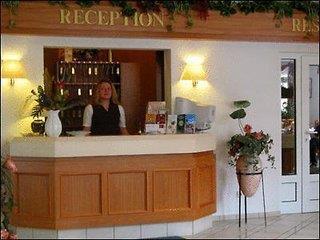 Hotel Weisser Schwan Erfurt Gunstig Buchen Bei Lastminute De