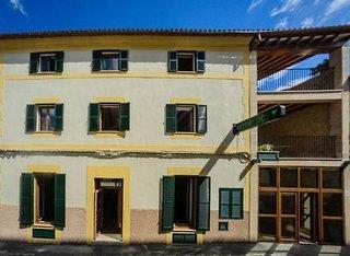 Hotel Embat Hostel - Spanien - Mallorca