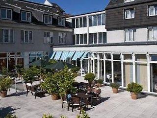 ATLANTIC Hotel Vegesack - Deutschland - Bremen