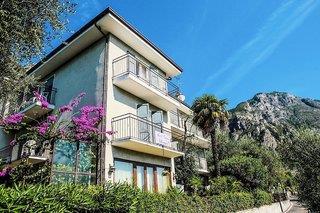 Hotel Casa Piantoni - Italien - Gardasee