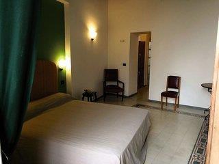 Hotel Palazzo Giaraca - Italien - Sizilien