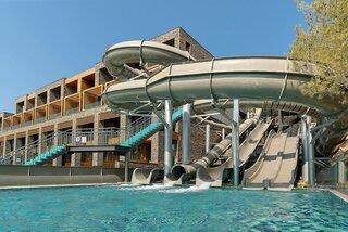 Hotel Lujo Bodrum - Güvercinlik - Türkei