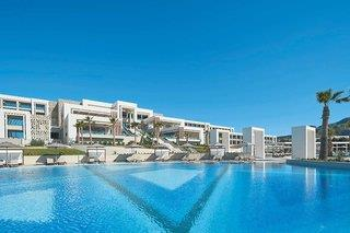 Hotel Mayia Exclusive Resort - Griechenland - Rhodos