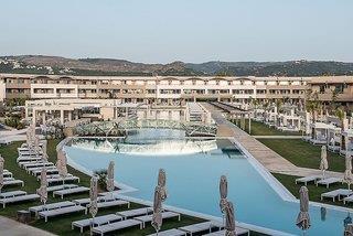 Hotel Euphoria Resort - Griechenland - Kreta