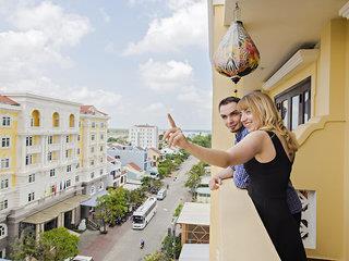 Hoi An River Green Boutique Hotel - Vietnam - Vietnam