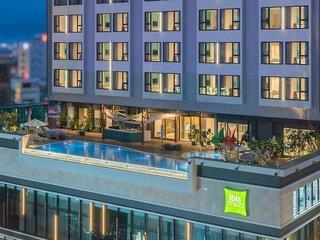 Hotel ibis Styles Nha Trang - Vietnam - Vietnam