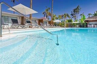 Hotel Sanom Beach Resort - Spanien - Gran Canaria