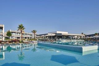 Hotel Sensatori Resort Rhodes by Atlantica - Griechenland - Rhodos
