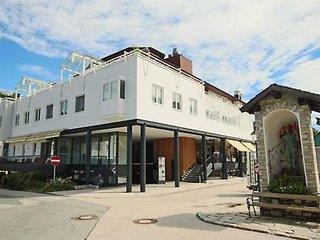 Hotel Appartements in Schladming - Ferienwohnungen Centro - Österreich - Steiermark