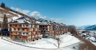 Hotel Sun Lodge Schladming - Österreich - Steiermark