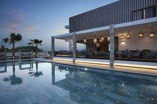 Lango Design Hotel & Spa - Griechenland - Kos