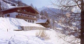Hotel AppHaus SONNE - Österreich - Kärnten