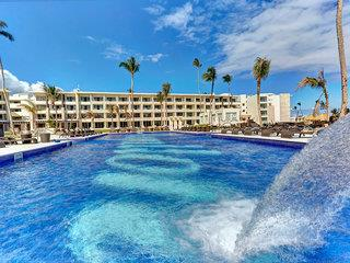 Hotel Royalton Bavaro Resort & Spa - Punta Cana - Dominikanische Republik