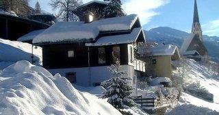 Hotel Haus Karin - Österreich - Kärnten