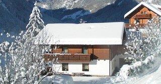 Hotel Ferienhaus Bergsee - Österreich - Kärnten