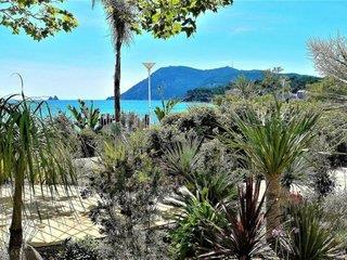Grand Hotel des Sablettes Plage - Frankreich - Côte d'Azur