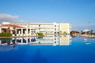 Hotel Melia Saidia Beach All Inclusive Resort