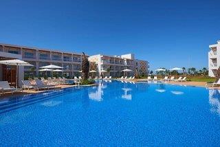 Hotel Melia Saidia Beach All Inclusive Resort - Saidia - Marokko
