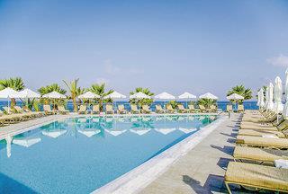 Hotel Louis Paphos Breeze - Zypern - Republik Zypern - Süden