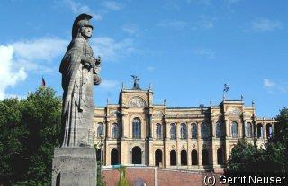 NYX Hotel Munich by Leonardo Hotels - Deutschland - München