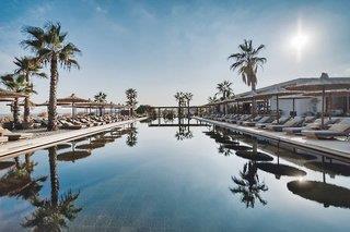 Hotel Casa Cook Chania - Chania - Griechenland